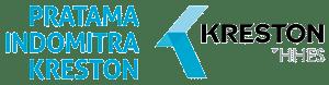 Pratama Indomitra Publishing